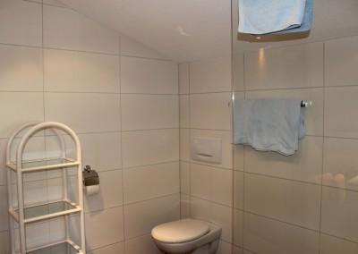 0506 Dusche WC