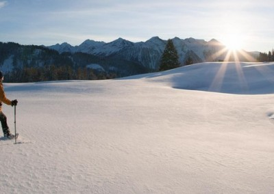 winterwandern-oetztal